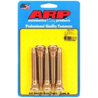 ARP Competition Wheel Studs EVO 8 (100-7717)