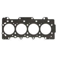 ADJUSA JEEP ENC R425 16V HEAD GASKET 10177220 10177220
