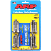 ARP Conrod Bolt Set (203-6005)