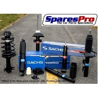 ZF Sachs Shock Absorber 290 237 290237