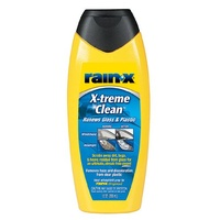 Rain-X X-Treme Clean 355mL