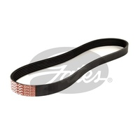 Automotive Micro-V AT Belts 6PK915 / K060359 MV AT 6PK915