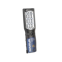 'See Ezy' Compact Rechargeable L.E.D Inspection Light