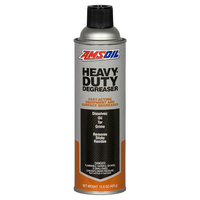AMSOIL Heavy-Duty Degreaser 15oz. Can ADGSC