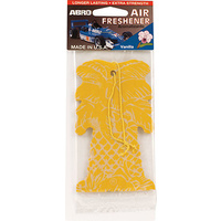Air Freshener Lemon ABRO