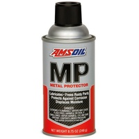 AMSOIL MP Metal Protector 8.75oz. Can AMPSC