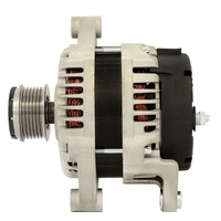 AFTERMARKET ALTERNATOR 12V 120A AND019 Suits Captiva Diesel Z20S1 AND019