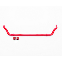 Agency Power 38mm Front 2-Way Adjustable Sway Bar Nissan GT-R R35 09-17 AP-GTR-220