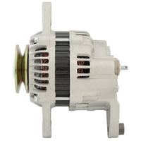 JAS ALTERNATOR 12V 50A SUITS DATSUN 1200 120Y 180B ARJ002 ARJ002