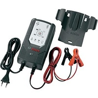 Bosch Battery Charger C7
