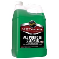 Meguiars All Purpose Cleaner Size 1 Gal/3.8 L