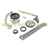 Nason Timing Kit DHTK13 DHTK13