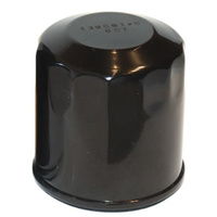 AMSOIL Motorcycle Oil Filter EAOM135