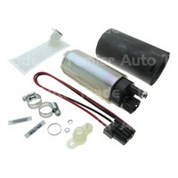 Walbro Hi Flow 255LPH Fuel Pump