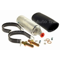 Walbro Fuel Pump Japanese Applications 170L/H @ 3Bar (EFP-082)