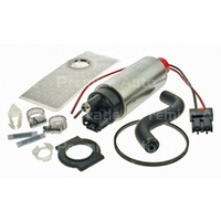 Walbro Hi Flow 255LPH Fuel Pump (EFP-264)
