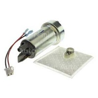 Walbro 400L/HR Hi Flow Fuel Pump (EFP-324)