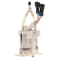 Walbro 500LPH Dual Fuel Pump Kit E85 (EFP-426)