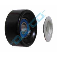 Drive Belt Idler Pulley (UPPER FLAT) (EP101) EP101