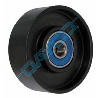 Drive Belt Idler Pulley (EP159)