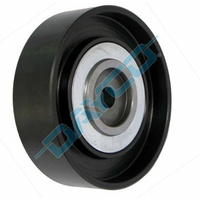 Drive Belt Idler Pulley (EP175)