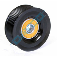 Drive Belt Idler Pulley (EP264)