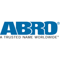 ABRO Gear Lube 5-85W-140 QT