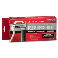 Synthetic Multi-Purpose Grease NLGI #2 Grease Gun Kit