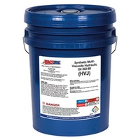 Synthetic Multi-Viscosity Hydraulic Oil - ISO 68 5G Pail