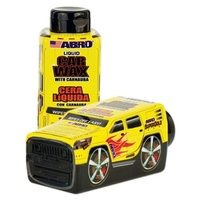 Carnauba Wax Liquid ABRO