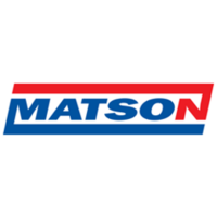 MATSON CABLE LUGS 1.5MM2 6MM HOLE 10PK MA1-6B10