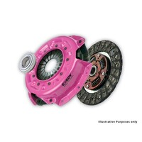 Exedy Heavy Duty Clutch Kit (MBK-7420HD)