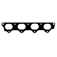 Exhaust Manifold Gasket Multi-Layer (MG3135)