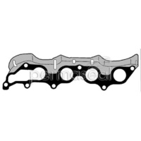 Exhaust Manifold Gasket (MG3316)