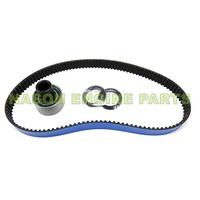 Nason Timing Belt Kit NTK13