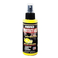 Protect-All Lemon Scent 120 ml (4 fl oz.) ABRO PA-312