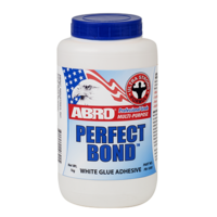 Protect-All Lemon Scent 296 Ml (10 Fl Oz.) ABRO PA-512
