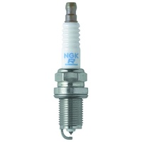 NGK Platinum Spark Plugs (PFR6A-11) (SOLD AS A SET)