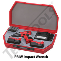 1/2″ Dr Impact Wrench (PRIW)