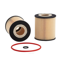 Cartridge Oil Filter (R2604P)