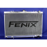 Fenix Radiator ALL ALUMINIUM (RACE1081-FA42M)