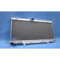 Fenix All Aluminium Radiator (RACE1104-FA42M)