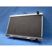 Fenix Radiator ALL ALUMINIUM (RACE1209-FA42M)