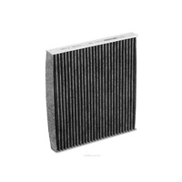 Cabin Filter (RCA120C)
