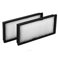 Cabin Filter (RCA193P)