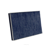 Ryco Cabin Air Filter