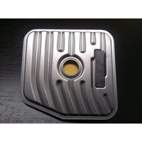 Ozmotorsport Evo X SST (Internal) Transmission Filter with magnet