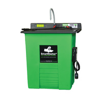 CRC Smartwasher SW-25 Durst DSW-125 Parts Washer