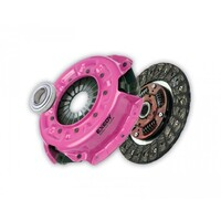 Exedy Heavy Duty Clutch Kit (SZK-6465HD)