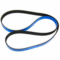 Gates Racing Timing Belt T254R